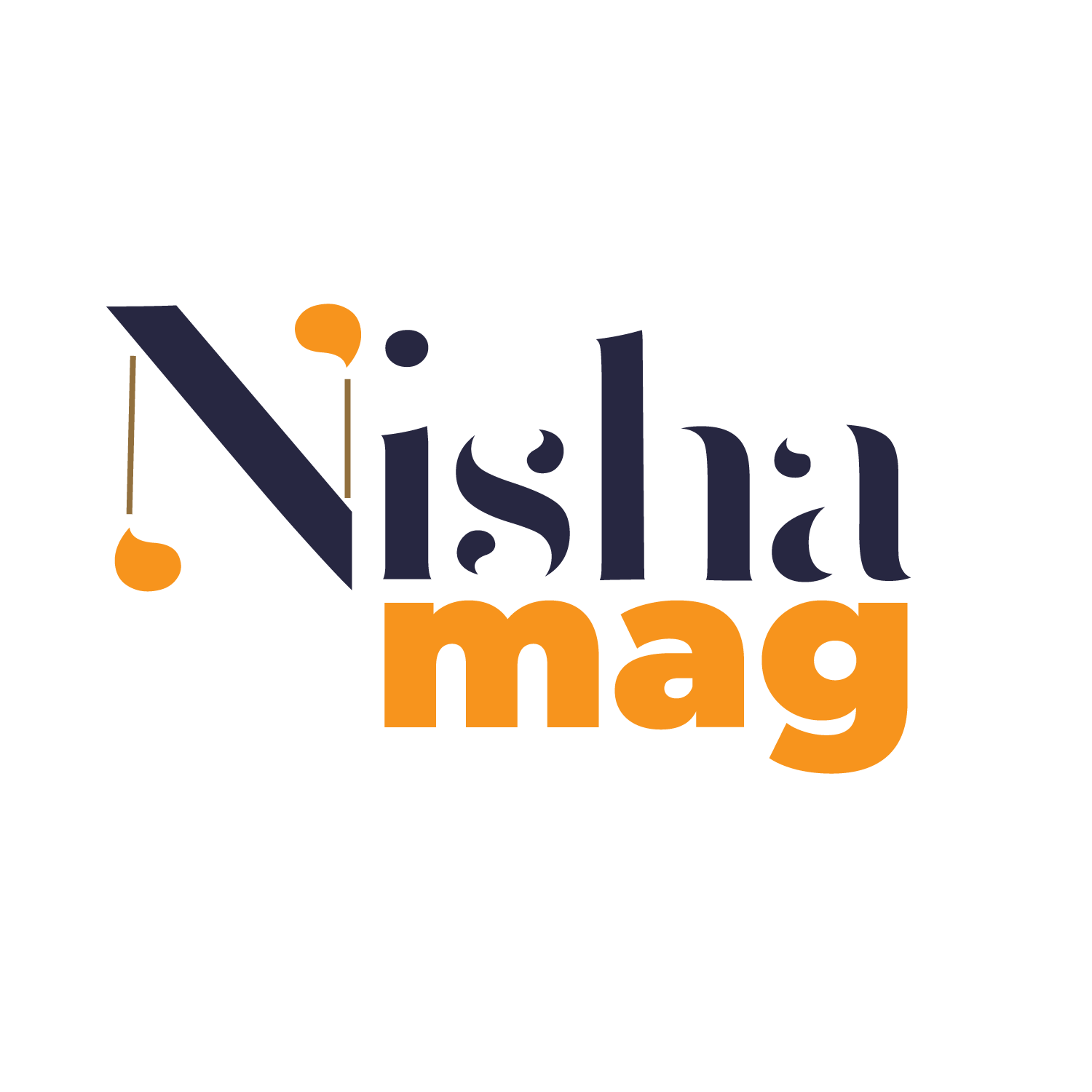 Nishamag